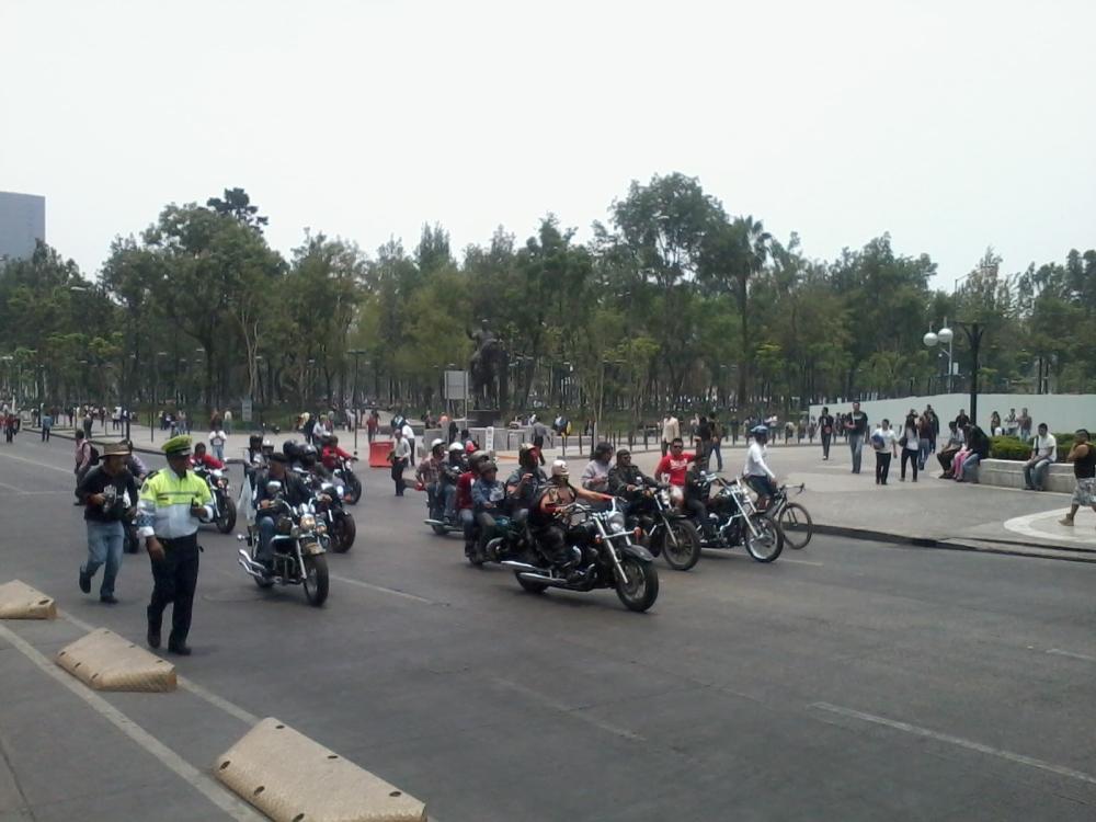sindicato-mexicano-de-electricistas-1