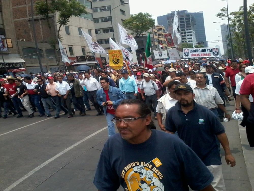 sindicato-mexicano-de-electricistas-2