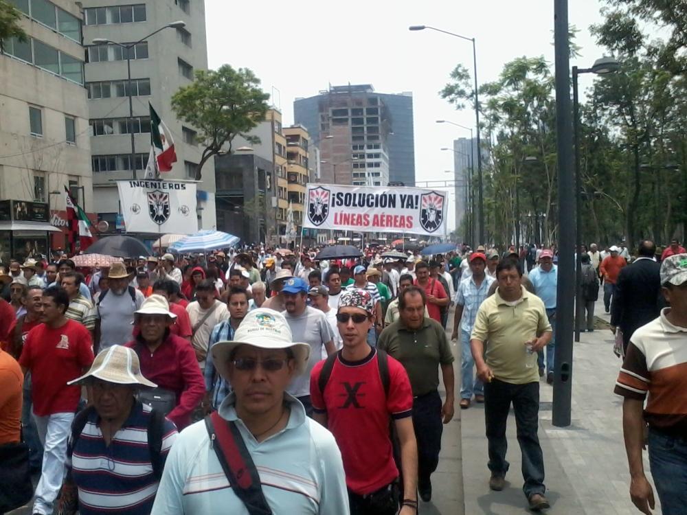 sindicato-mexicano-de-electricistas-3