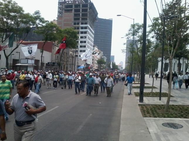 sindicato-mexicano-de-electricistas-4