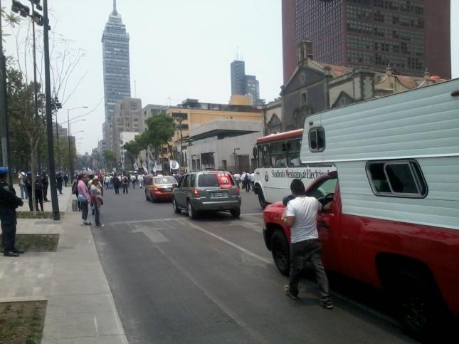 sindicato-mexicano-de-electricistas-6